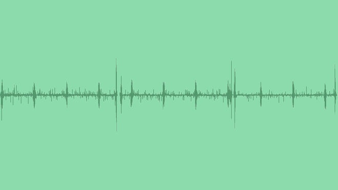 Car Turn Signal Ticking Interior Smart: Sound Effects