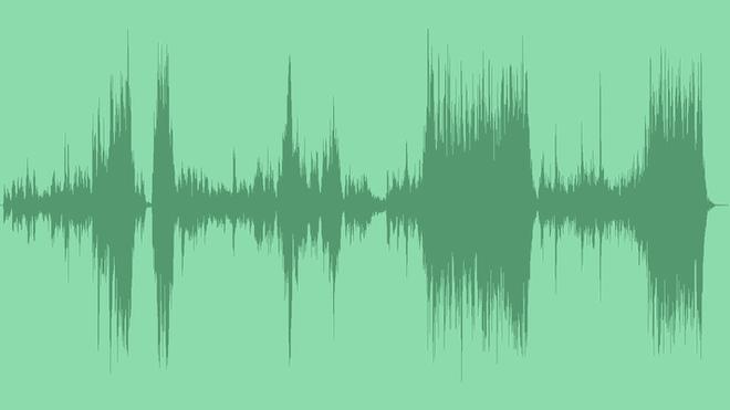 Petite Valse: Royalty Free Music