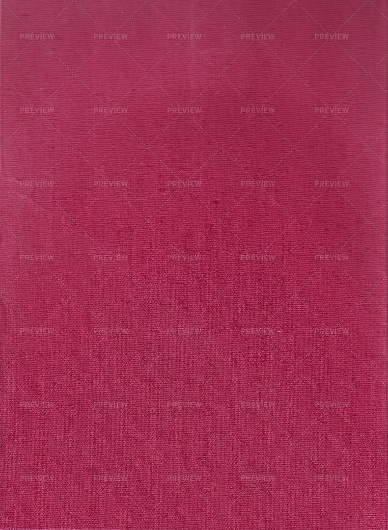 Purple Background: Stock Photos