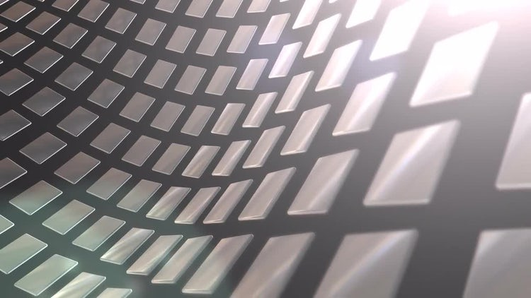 Squares Motion o4: Stock Motion Graphics