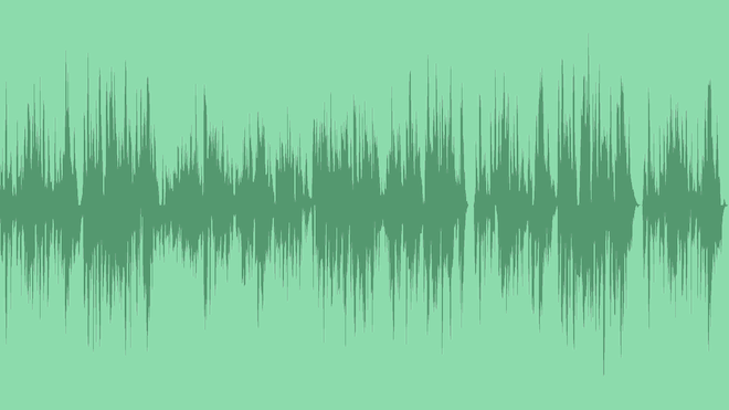 The Times Of Beauty And Romance: Royalty Free Music