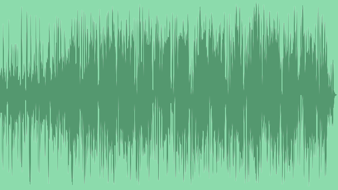 In Future Bass: Royalty Free Music