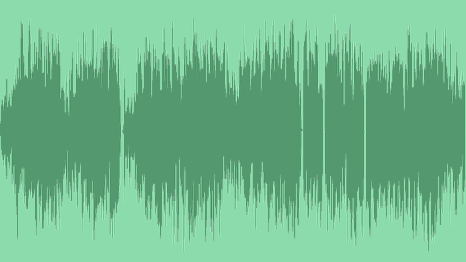 Speed Monsters: Royalty Free Music