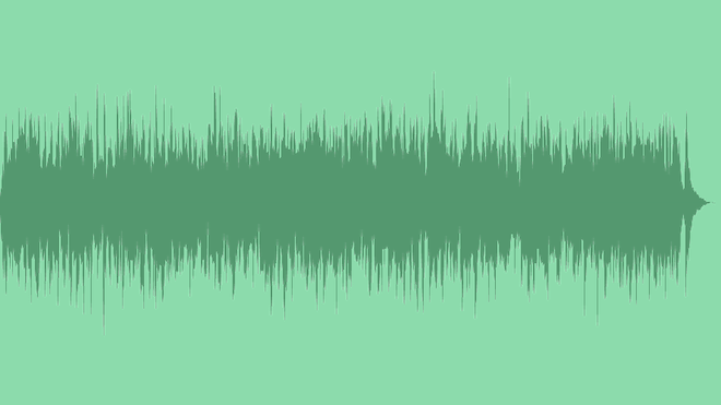 Flowers For Loved: Royalty Free Music