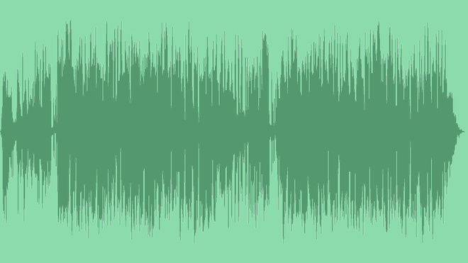 Effect Of Power: Royalty Free Music