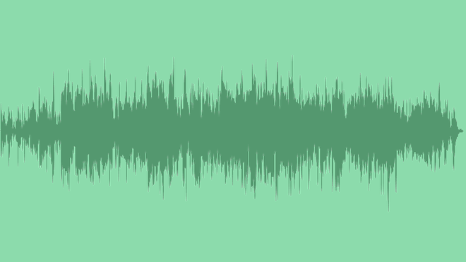 This Is Our Story: Royalty Free Music