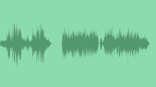 Car Sound Effects: Sound Effects