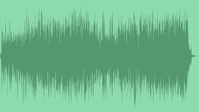 Happy Holidays: Royalty Free Music