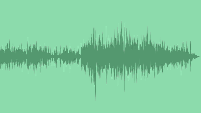 How Do I Love Her: Royalty Free Music