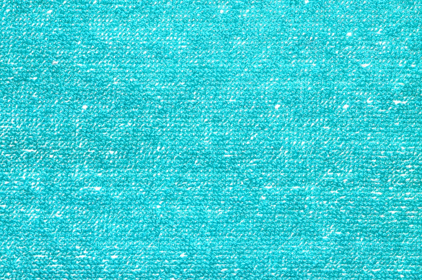 Turquoise Fabric: Stock Photos