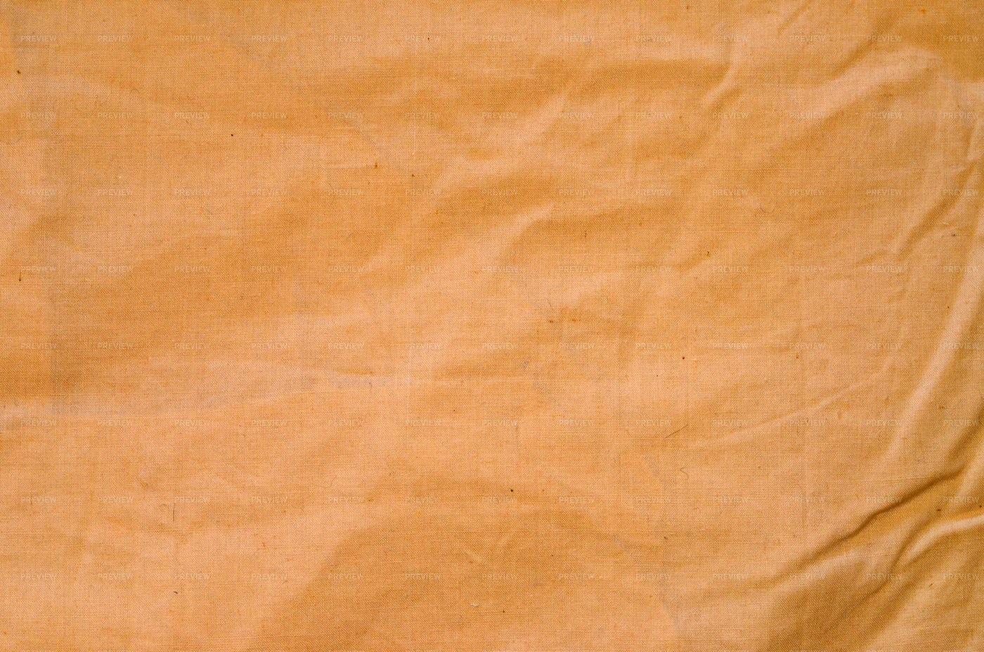 Vintage Fabric: Stock Photos