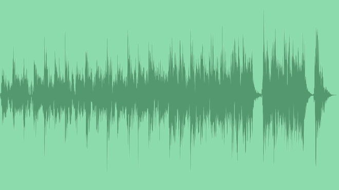 The Leaf Fall: Royalty Free Music
