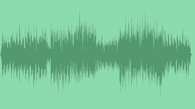 Usual Talk: Royalty Free Music