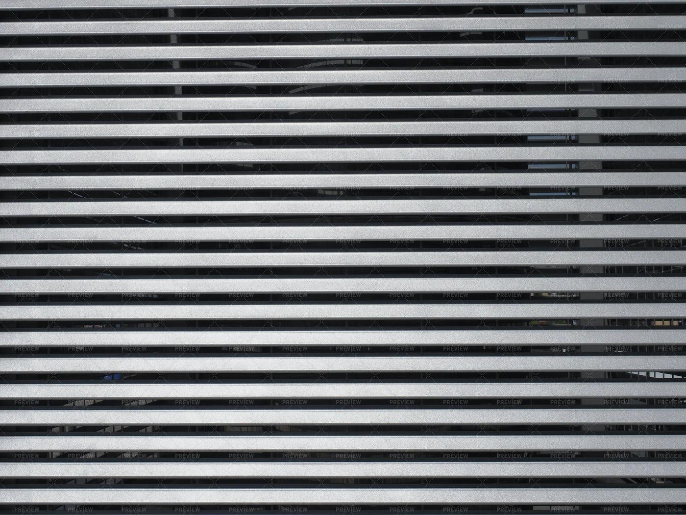 Industrial Metal Texture: Stock Photos