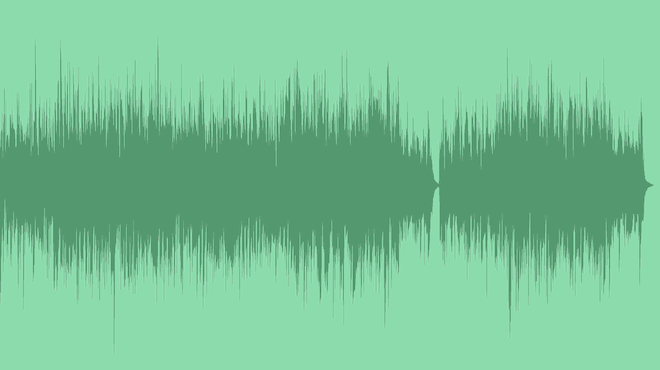This Is My Future: Royalty Free Music
