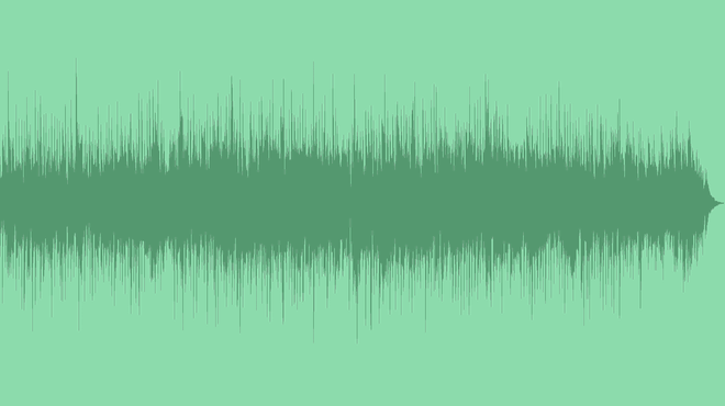 This Is The Innovation Day: Royalty Free Music