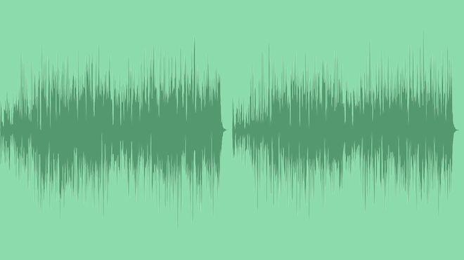 An 80s Way Of Life: Royalty Free Music