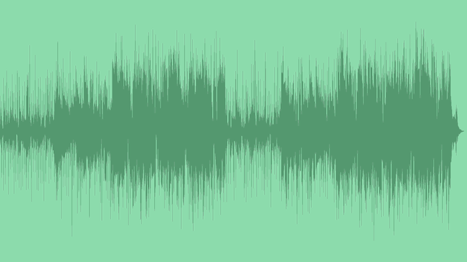 This Summer: Royalty Free Music