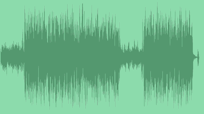 Fascinated Breath: Royalty Free Music