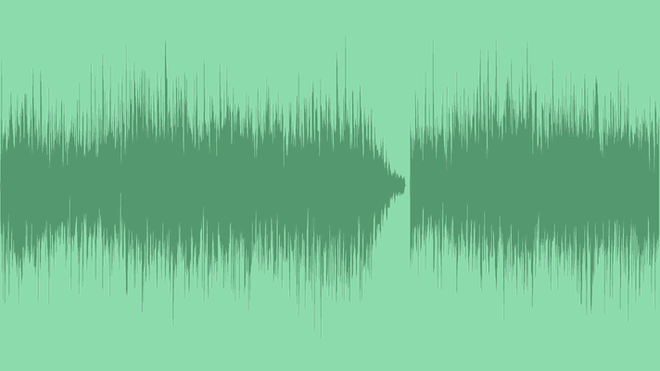 Exquisite Conversation: Royalty Free Music