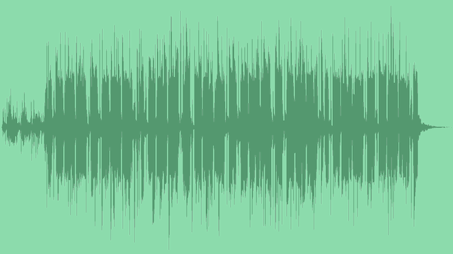 Your Fantasies: Royalty Free Music