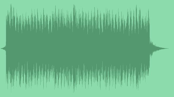Silver Dawn: Royalty Free Music