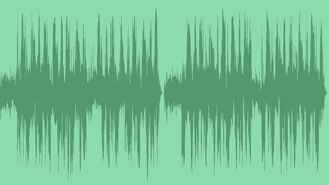 Coconuts: Royalty Free Music