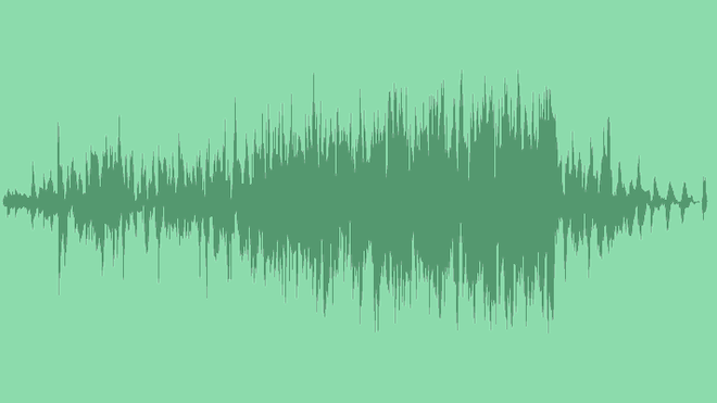 Grand Arrival: Royalty Free Music