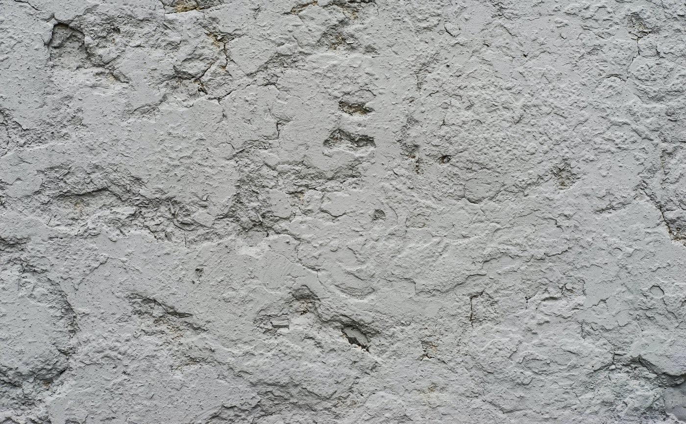 White Plaster Surface: Stock Photos