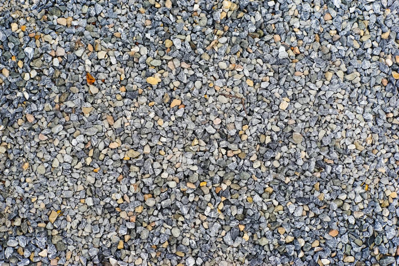 Small Stones: Stock Photos
