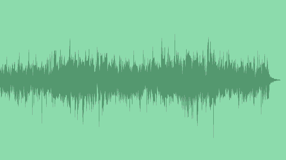 Bring Ideas To Life: Royalty Free Music