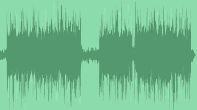 Daily Routine: Royalty Free Music