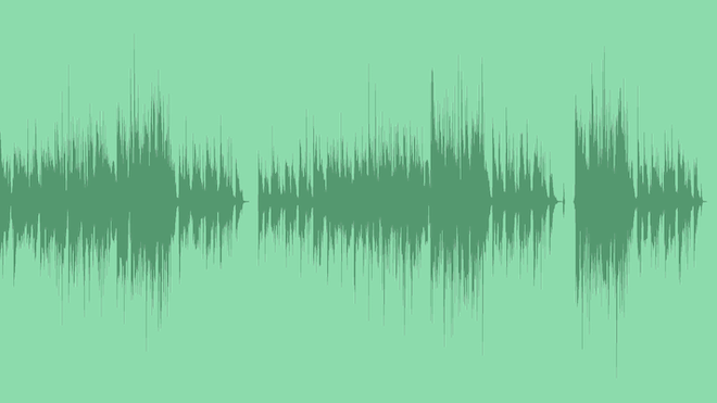 A Better Tomorrow: Royalty Free Music