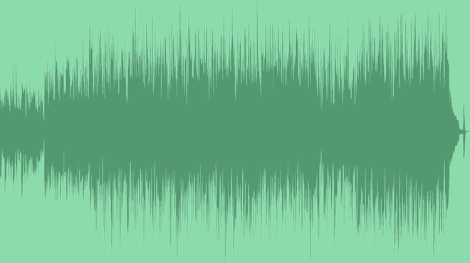 Upbeat 4: Royalty Free Music