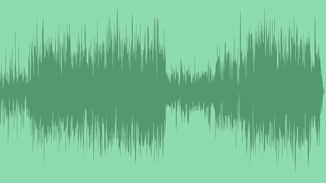 Action Rock: Royalty Free Music