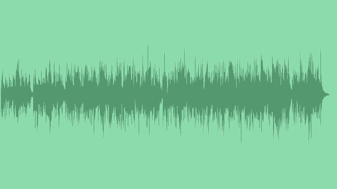 Crafty Intentions: Royalty Free Music