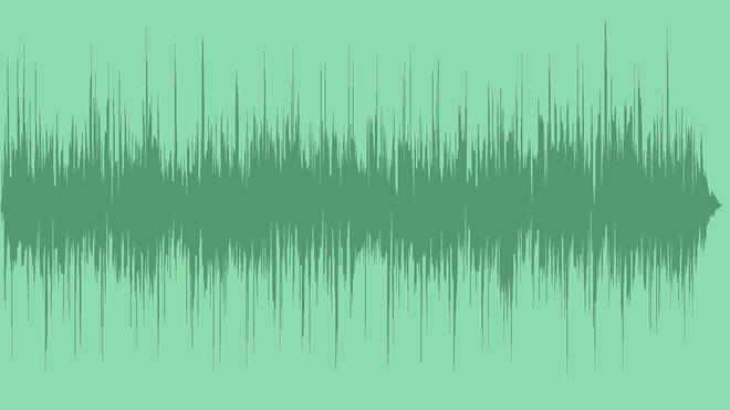 Remember This Moment: Royalty Free Music