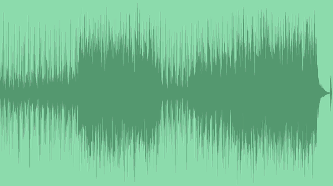 Uplift And Inspire: Royalty Free Music