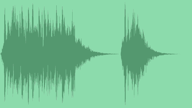 Tech Vision: Royalty Free Music