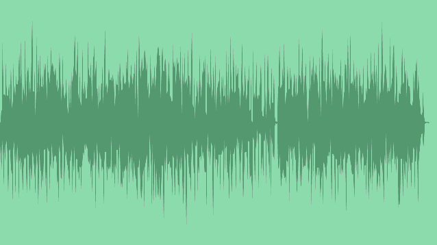 Human News Sources: Royalty Free Music