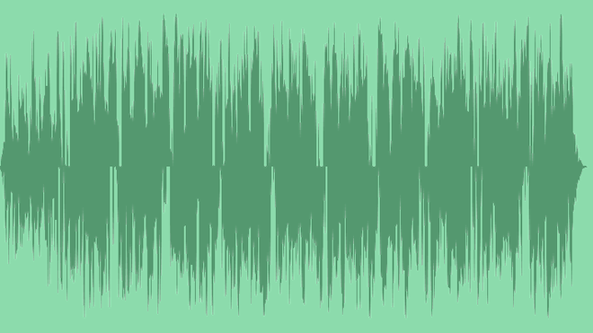 Calm Corporate: Royalty Free Music
