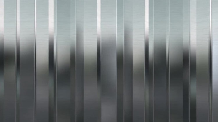 Metal Sheen Background 01: Stock Motion Graphics