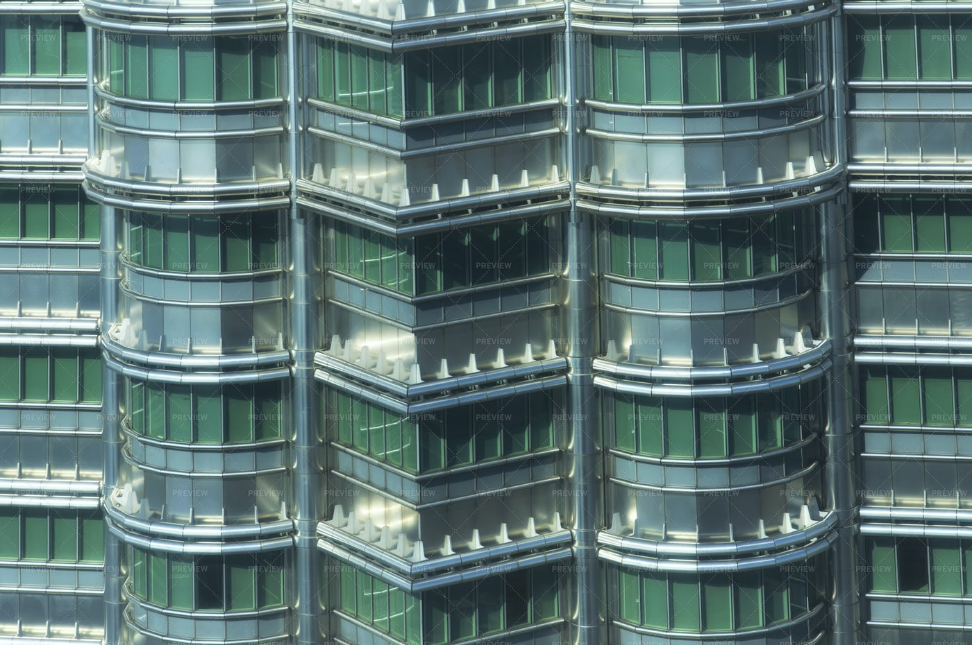 Abstract Architecture Building Exterior: Stock Photos