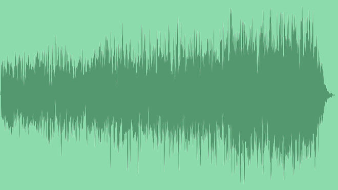 Knights Of The West: Royalty Free Music