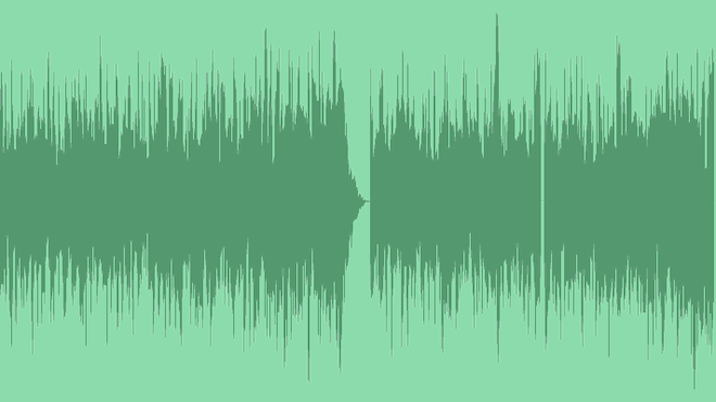The African Tribes: Royalty Free Music