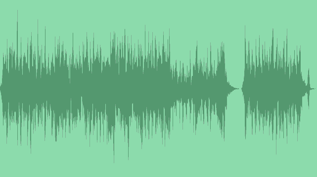 Spooky Day Of Halloween: Royalty Free Music