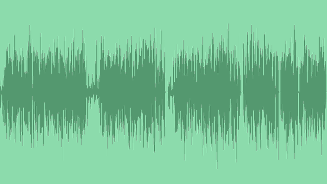 Say What!: Royalty Free Music