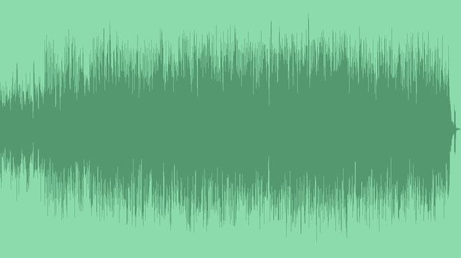 Uplifting Melody Trance: Royalty Free Music