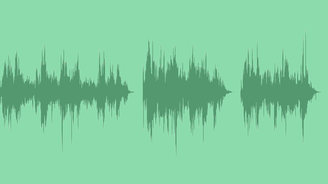 Scary Spooky Whisper: Sound Effects