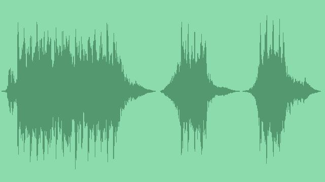 Greeting The Optimist: Royalty Free Music